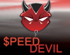 $peedDevil's avatar