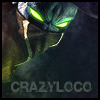 crazyloco's avatar